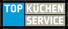 TOP Küchenservice