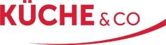Küche & co Logo