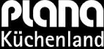 Plana Logo